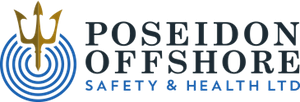 Poseidon Offshore Safety and Health Ltd